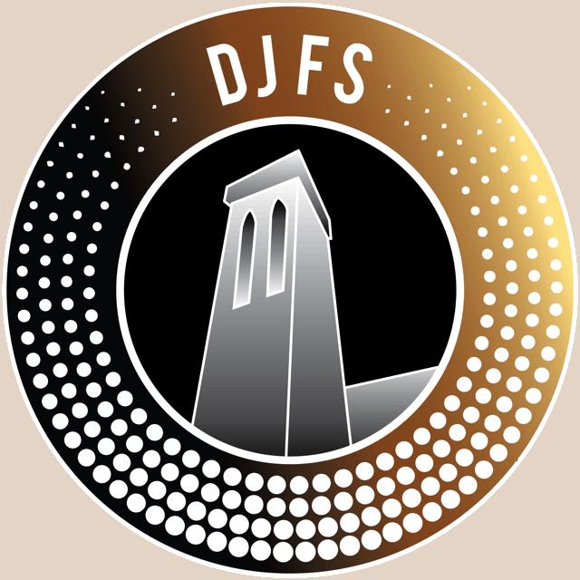 DJ-FS